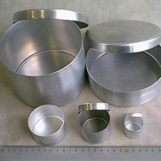 Посуд з інших матеріалів