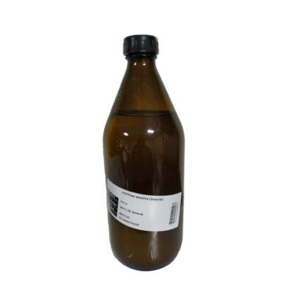 Олеиновая кислота 1л